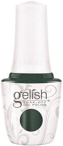Gelish Gelpolish - Mistress Of Mayhem