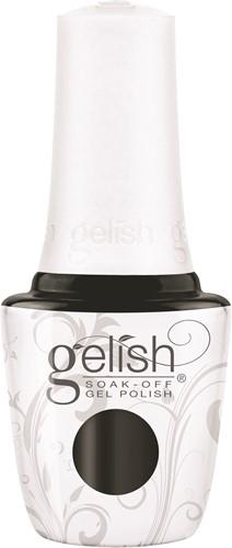 Gelish Gelpolish - Fa La Love that Colour