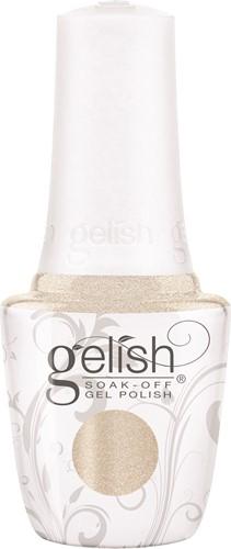 Gelish Gelpolish - Dancin in the Sunlight