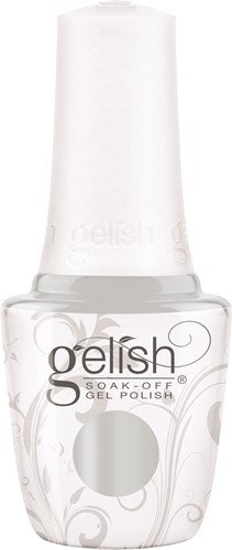 Gelish Gelpolish - In the Clouds