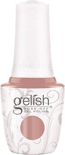 Gelish Gelpolish - Keep it Simple