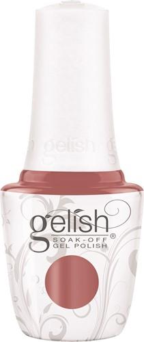 Gelish Gelpolish - Be Free