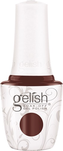 Gelish Gelpolish - Take Time & Unwind