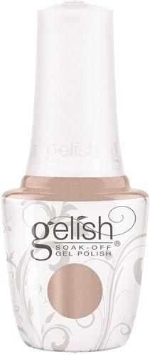 Gelish Gelpolish -  Tell Her She's Stellar