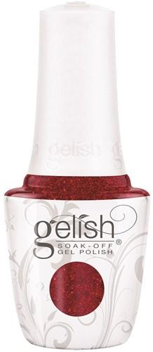 Gelish Gelpolish -  Walking on Stardust #369