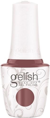 Gelish Gelpolish -  From Dusk Til Dawn