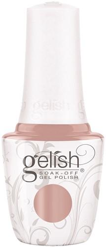 Gelish Gelpolish -  Dancing & Romancing