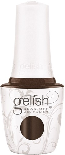 Gelish Gelpolish -  Shooting Star