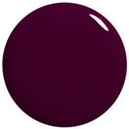 ORLY GELFX - Plum Noir-2