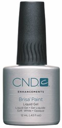 CND™ Brisa Paint - Soft White