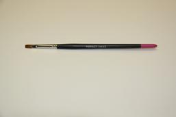 Perfect Nails - Gel Brush Flack