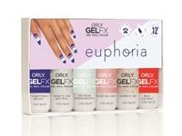 ORLY - GelFX Euphoria Collectie
