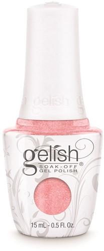 Gelish Gelpolish - Ambience