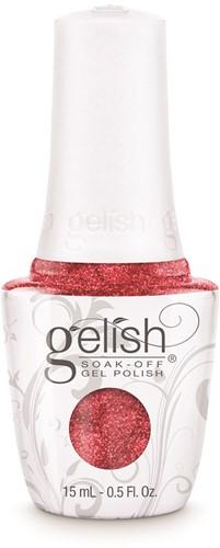 Gelish Gelpolish - Best Dressed