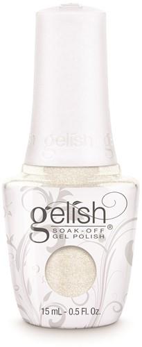 Gelish Gelpolish - Champagne
