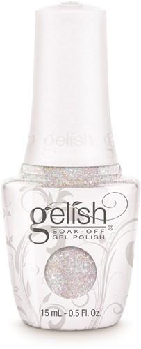 Gelish Gelpolish - Fame Game