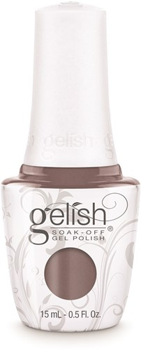 Gelish Gelpolish - From Rodeo To Rodeo Drive