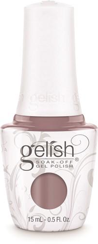 Gelish Gelpolish - I Or-Chid You Not
