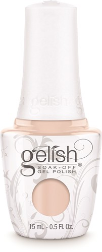Gelish Gelpolish - Prim-Rose And Proper