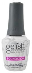 Gelish - Foundation Base Gel