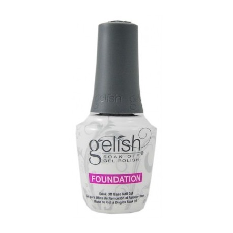 Afbeelding van Gelish - Foundation Base Gel