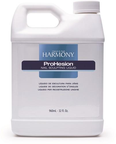 Harmony Prohesion Liquid 960 ml
