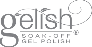 Bestel Gelish nu ook bij Nagelproducten.nl