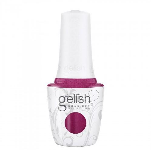 Gelish Gelpolish - ALL DAY, ALL NIGHT