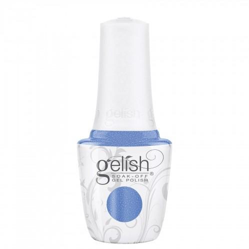 Gelish Gelpolish - KEEPIN' IT COOL
