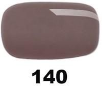 Pink Gellac #140 Asphalt Grey-3