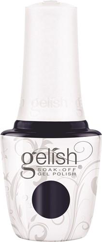 Gelish Gelpolish - Laying Low