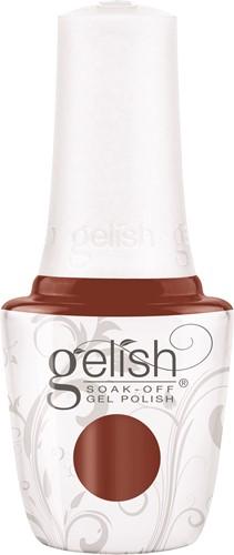 Gelish Gelpolish - Afternoon Escape