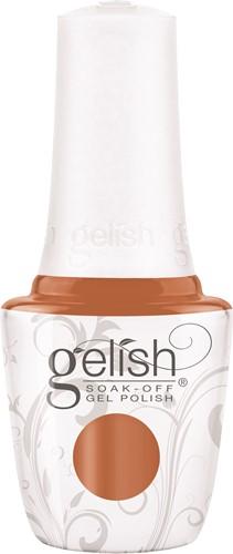 Gelish Gelpolish - Catch Me If You Can