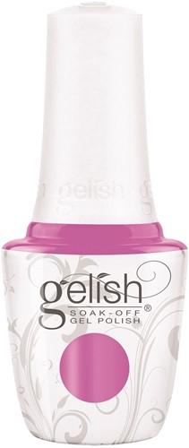 Gelish Gelpolish - Tickle My Keys