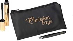 Christian Faye - Set