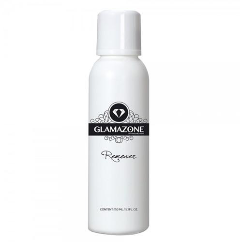 Glamazone Remover 150 ml