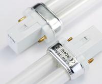 NailIt- UV/LED Glare lamp