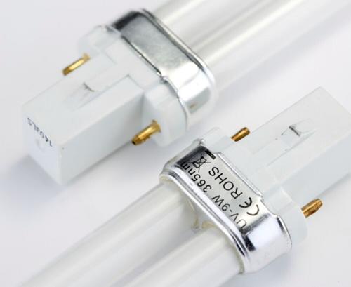 NailIt- UV/LED Glare lamp-2
