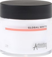 AST - Acryl Powder Global White