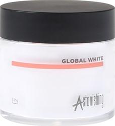 AST - Acryl Powder Global White