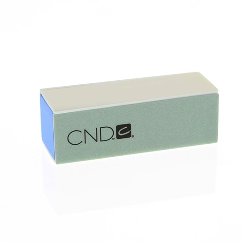 CND™ Glossing Block