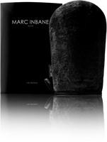 Marc Inbane - Glove