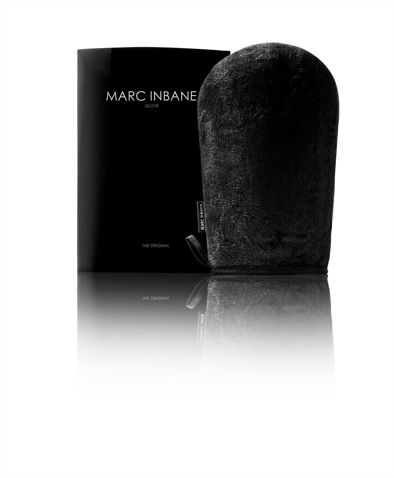 Afbeelding van Marc Inbane - Glove