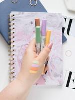 GR - Corrector Crayon #Paars-2