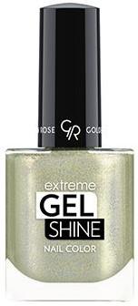 GR - Gel Shine Color #36