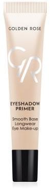 GR - Eyeshadow Primer