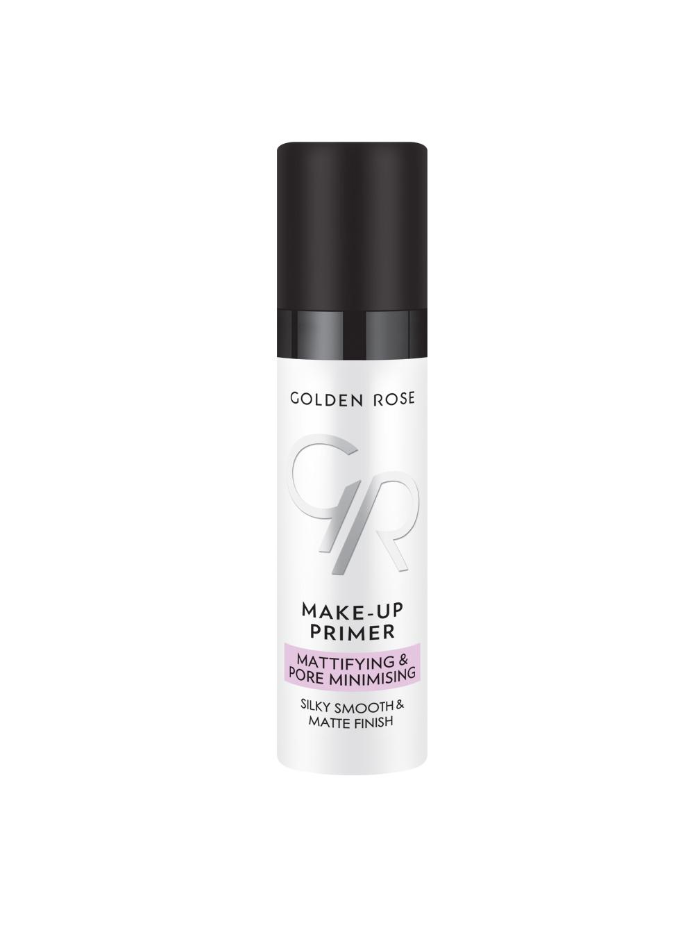 Afbeelding van GR - Make-Up Primer Mattifying & Pore Minimizing