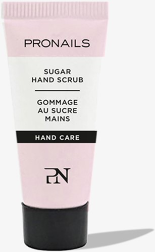 PN - Sugar Hand Scrub SAMPLE 5ml