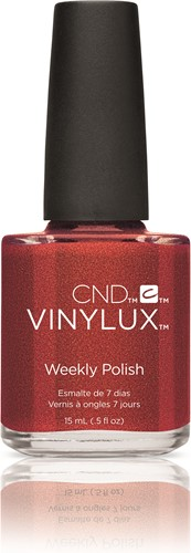 CND™ Vinylux™ Hand Fired #228