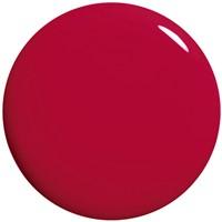 ORLY GELFX - Haute Red-2